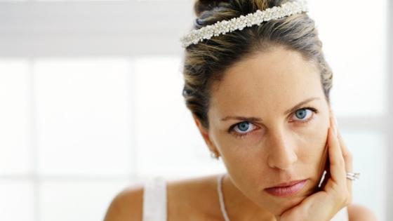 8 ERRORI PIU' COMUNI NEL MATRIMONIO FAI DA TE