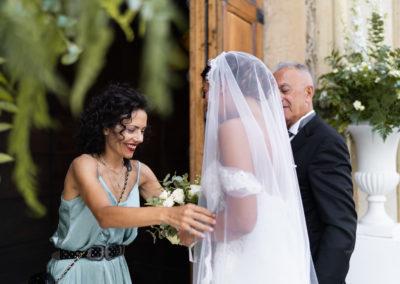 patrizia monti wedding planner