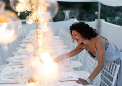 patrizia monti wedding planner(1)